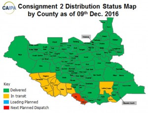 consignment-2-distribution-status-map-by-county